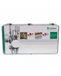 00940509Z | Littelfuse Inc.