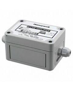 060-6827-02   Honeywell Sensing and Productivity Solutions T&M