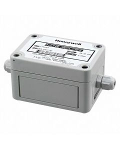 060-6827-03   Honeywell Sensing and Productivity Solutions T&M