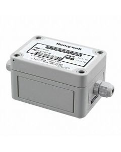 060-6827-04   Honeywell Sensing and Productivity Solutions T&M