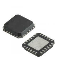 IIS328DQTR | STMicroelectronics