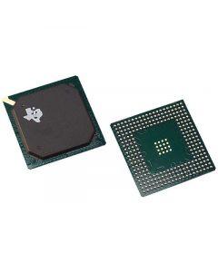 XOMAPL137BZKB3 | Texas Instruments