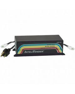 3212 | Patco Electronics