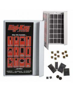 458-KIT | Mallory Sonalert Products Inc.