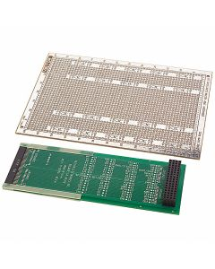 4625-3 | Vector Electronics