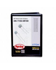 495-77284-KIT | EPCOS (TDK)