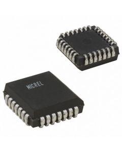 SY605JZ | Microchip Technology