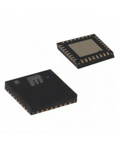 SY89296UMI | Microchip Technology