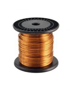 610216   CNC Tech
