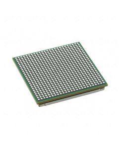 X66AK2G02ZBB60 | Texas Instruments