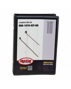 668-1670-KIT | PUI Audio, Inc.