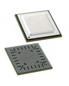 XAM3874BCYE | Texas Instruments