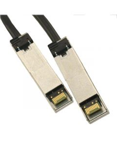 73929-0003 | Molex Connector Corporation
