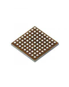 TWL6041BYFFT | Texas Instruments