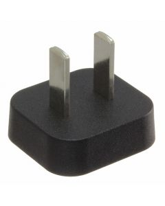 ADP-159 A | Delta Electronics