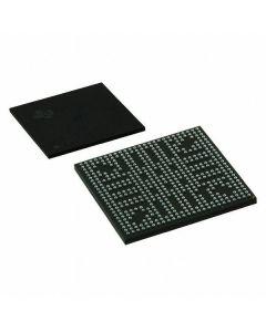 XAM3517ZCN | Texas Instruments