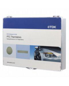 B59004Z0999A099 | EPCOS (TDK)