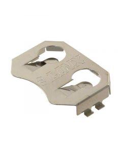 BAT-HLD-001 | Linx Technologies Inc.