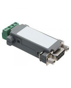 CRD485-232 | CR Magnetics Inc.