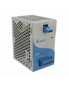 DRB-24V020ABA | Delta Electronics