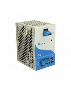 DRB-24V020ABN | Delta Electronics