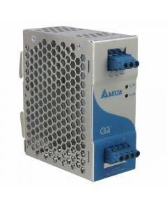 DRR-40N | Delta Electronics