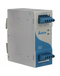 DRR-40A | Delta Electronics