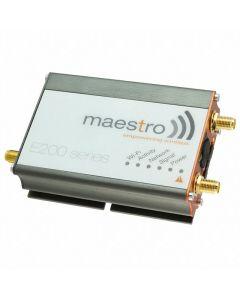 E206XT | Maestro Wireless Solutions