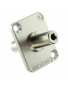 EH35MM2 | Switchcraft Inc.