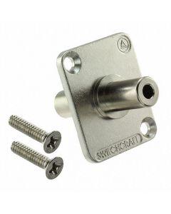 EH35MM2PKG | Switchcraft Inc.