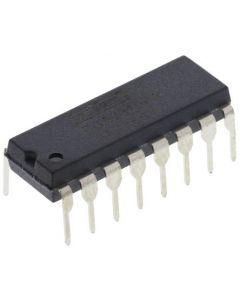 PGA2310PA | Texas Instruments