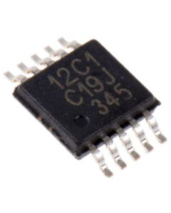 Si4012-C1001GT | Silicon Labs