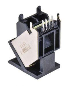2170668-1   TE Connectivity
