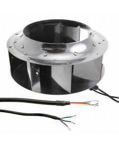 GTB028EUB16 | Delta Electronics