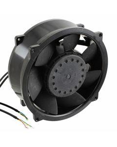 GTW020EUB12 | Delta Electronics