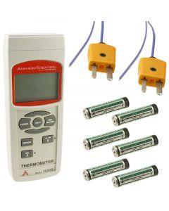 H200 | Cal Test Electronics