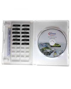 SP000410854   Infineon Technologies