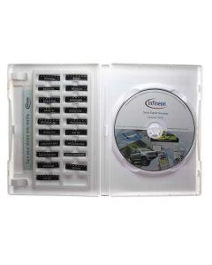 SP000410812   Infineon Technologies