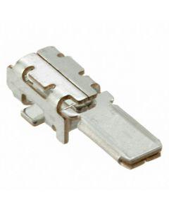 LEK-01PS-2RPT | JST Sales America Inc.
