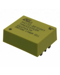 M4T32-BR12SH1   STMicroelectronics