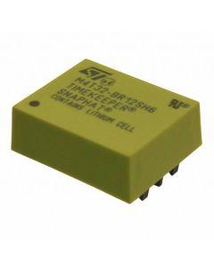 M4T32-BR12SH6   STMicroelectronics