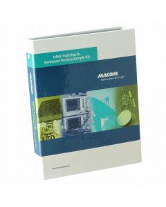 MADP-011062-SAMKIT | M-A-Com Technology Solutions