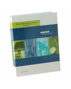 MADP-011069-SAMKIT | M-A-Com Technology Solutions