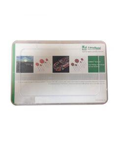 00940510Z | Littelfuse Inc.