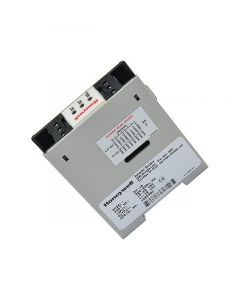060-6881-02 | Honeywell Sensing and Productivity Solutions T&M