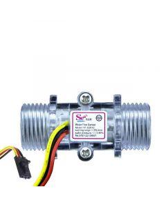 101990055 | Seeed Technology Co., Ltd