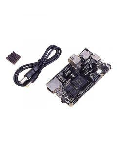 102990157 | Seeed Technology Co., Ltd