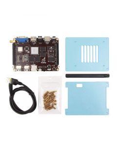 102990170 | Seeed Technology Co., Ltd