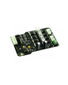 105010000   Seeed Technology Co., Ltd