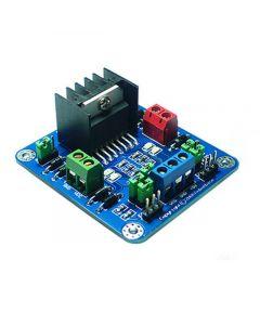 105990007   Seeed Technology Co., Ltd
